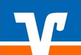 vobab.png